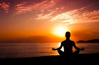 SPIRITUAL OUTBOUND - Program Outbound