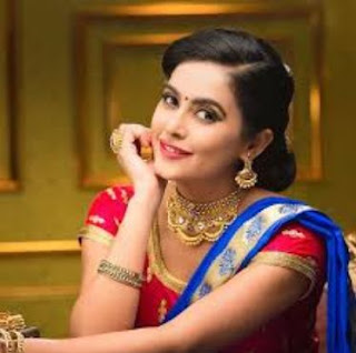 Disha Pandey Family Husband Son Daughter Father Mother Marriage Photos Biography Profile.
