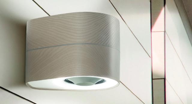 modern lighting for the home