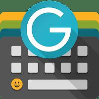 ginger keyboard premium apk