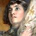 Donzela de Aço: Há 605 anos, nascia Joana D'Arc