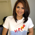 Sarah Geronimo Fully Recharged After Her Vacation, Ready To Sing And Act Once Again