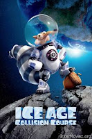 descargar JLa Era de Hielo Choque de Mundos Películas Completa HD 720p [MEGA] [LATINO] gratis, La Era de Hielo Choque de Mundos Películas Completa HD 720p [MEGA] [LATINO] online
