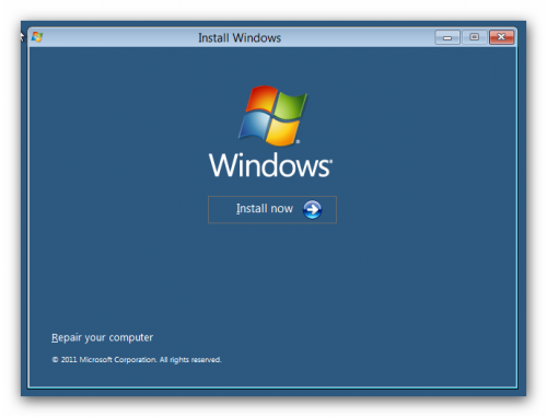 how to show internet password windows 8