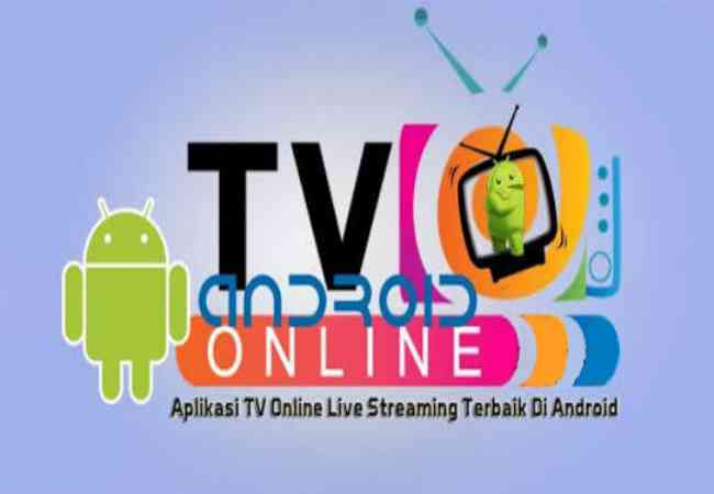 Aplikasi TV Online Tanpa Iklan Terbaik 2019 Untuk Hp Android Terbaru