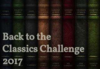 Back-to-the-Classics 2017
