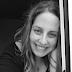 ✍Entrevista a Sara A. Macedo Afonso: Autora das obras 'Enquanto o tempo quiser' e 'Ver-me nos teus Olhos'