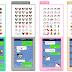 LINE Luncurkan Rangkaian Emoji Terbaru yang Menampilkan Karakter Populer