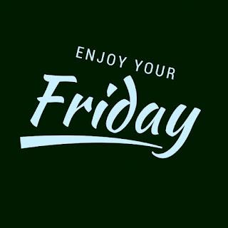Qu'est ce que le 'Black Friday' et comment en profiter pour créer votre présence en ligne ?, A Unix Mind In A Windows World
