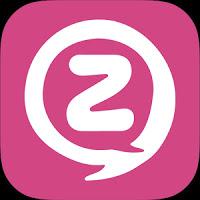 Zipt App APK