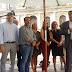 """Toledo se convierte en """"capital de la poesía"""" con Voix Vives"""