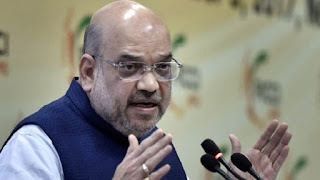 bangladesi-will-kick-out-amit-shah