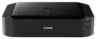 Canon Pixma iP8740 Printer Driver Download