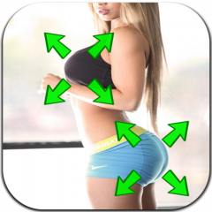 Body Shape Surgery Editor APK Free - Top App Store