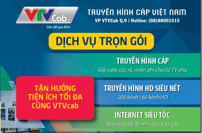 vtvcab-quan-9-hcm