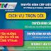 VTVCab Quận 9 - Văn phòng truyền hình cáp VTVCab Q.9