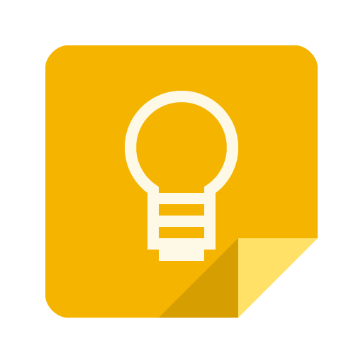 how to add photos to google keep in order