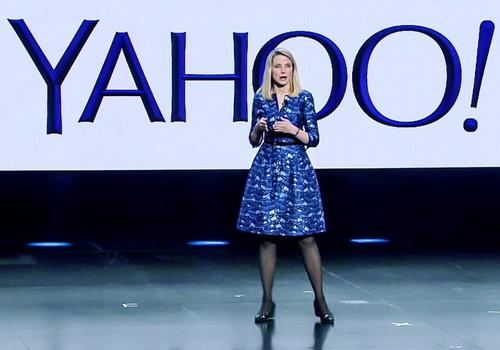 Tinuku Verizon taken over Yahoo in $4.5 billion deal