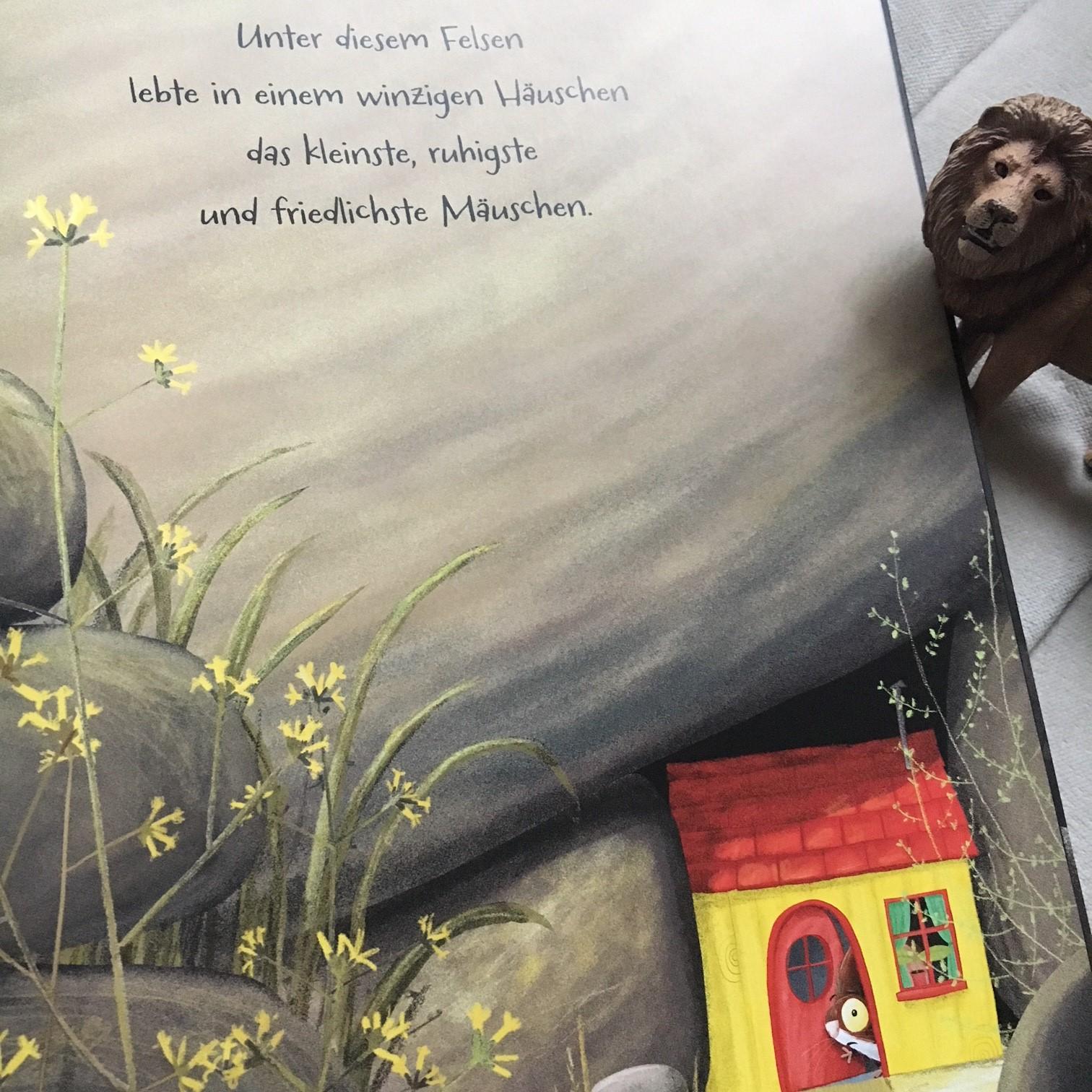 kinderbuchblog familienbücherei bilderbuchwoche 5