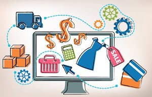 Cara Mencari dan membeli domain