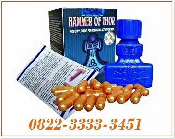 hammer-of-thor-palu