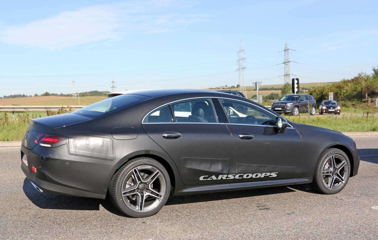 Mercedes-CLS-Light-Camo-4