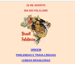 http://www.velhosamigos.com.br/DatasEspeciais/diafolclore4.html
