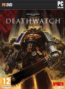 warhammer-40000-deathwatch-enhanced-edition-pc-cover-www.ovagames.com
