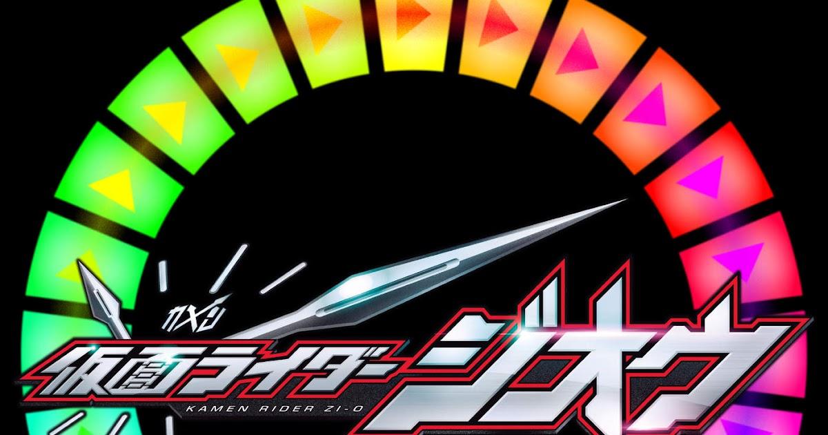 Mojo Sakun's Land: [Single] Shuta Sueyoshi feat  ISSA - Over