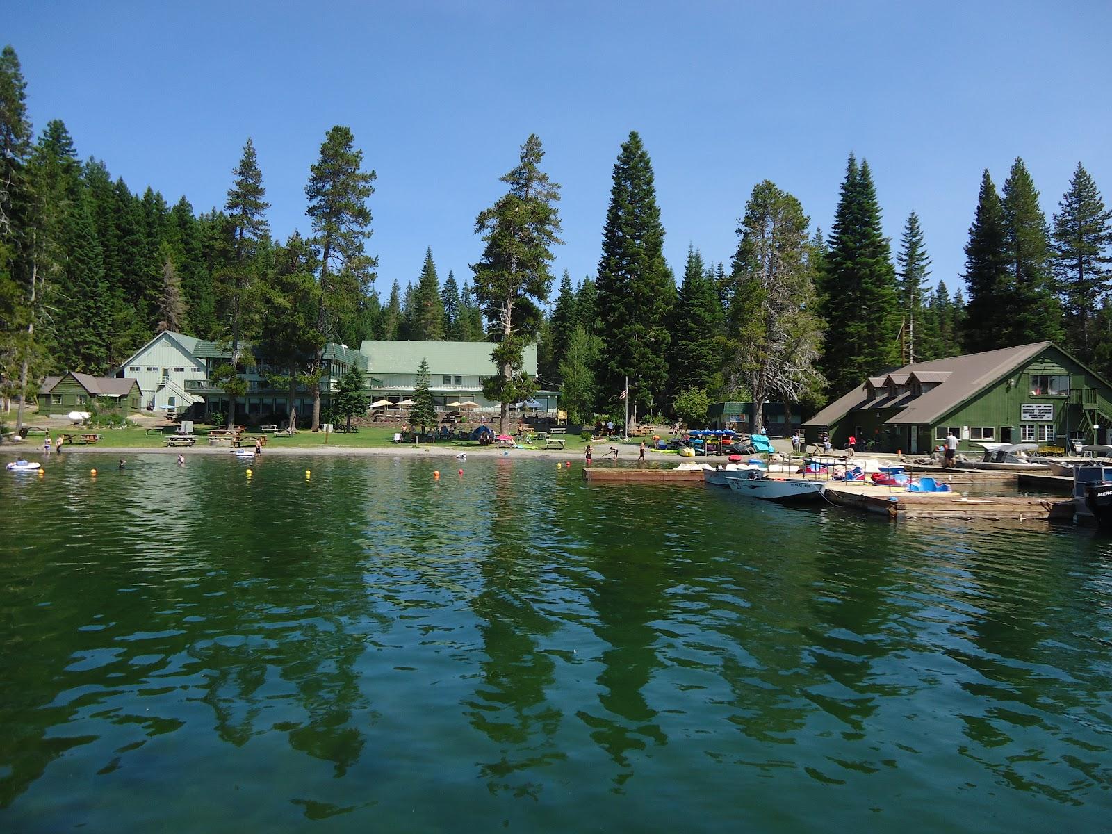 swingers in diamond lake oregon