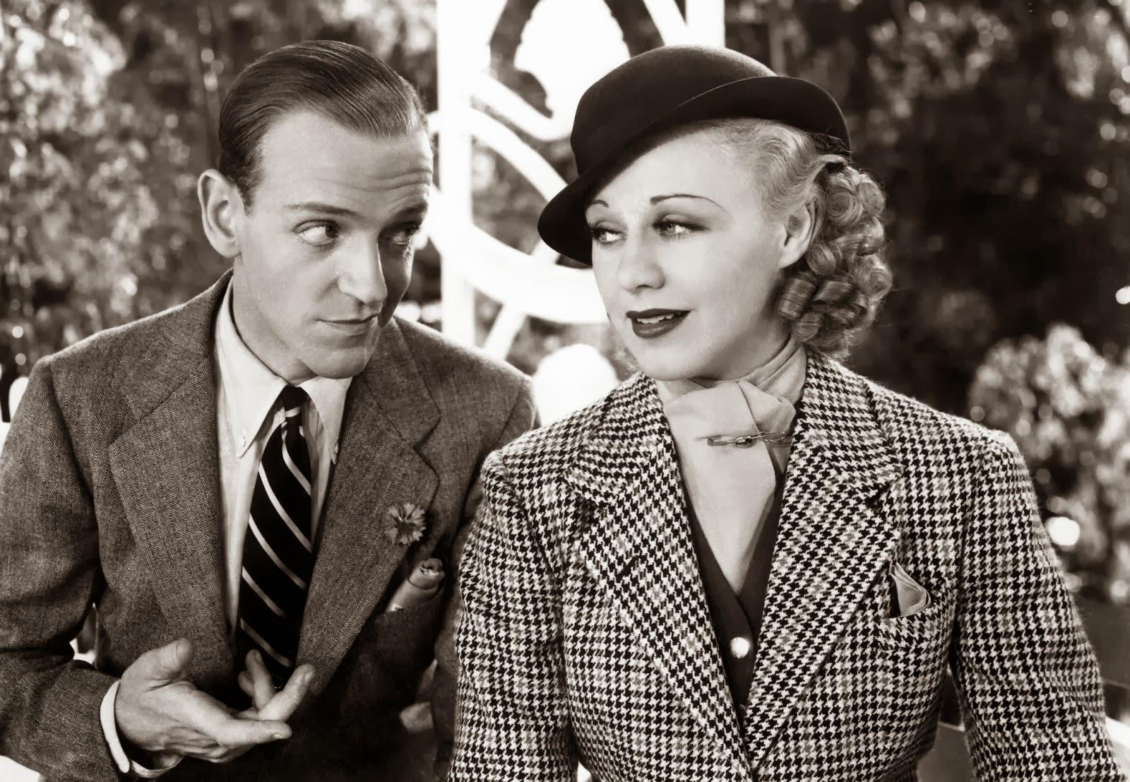 movie review top hat 1935 the ace black blog. Black Bedroom Furniture Sets. Home Design Ideas