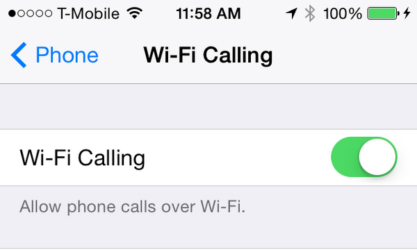 iphone 6 wifi calling 15 new amazing tricks your iphone 6 could do netisia 15121