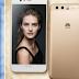Huawei P10 (Plus) onthuld