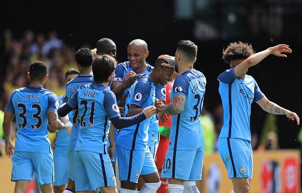 Lima Penandatanganan Terburuk Manchester City di Era Sheikh Mansour