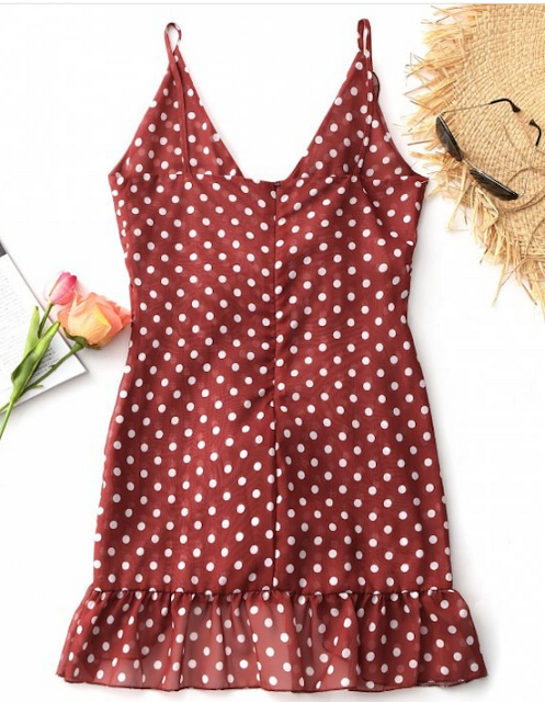 https://www.zaful.com/tiered-polka-dot-ruffle-mini-dress-p_492114.html?lkid=12718420