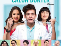 Downlaod film Catatan Dodol Calon Dokter (2016)