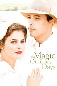 Watch The Magic of Ordinary Days Online Free in HD