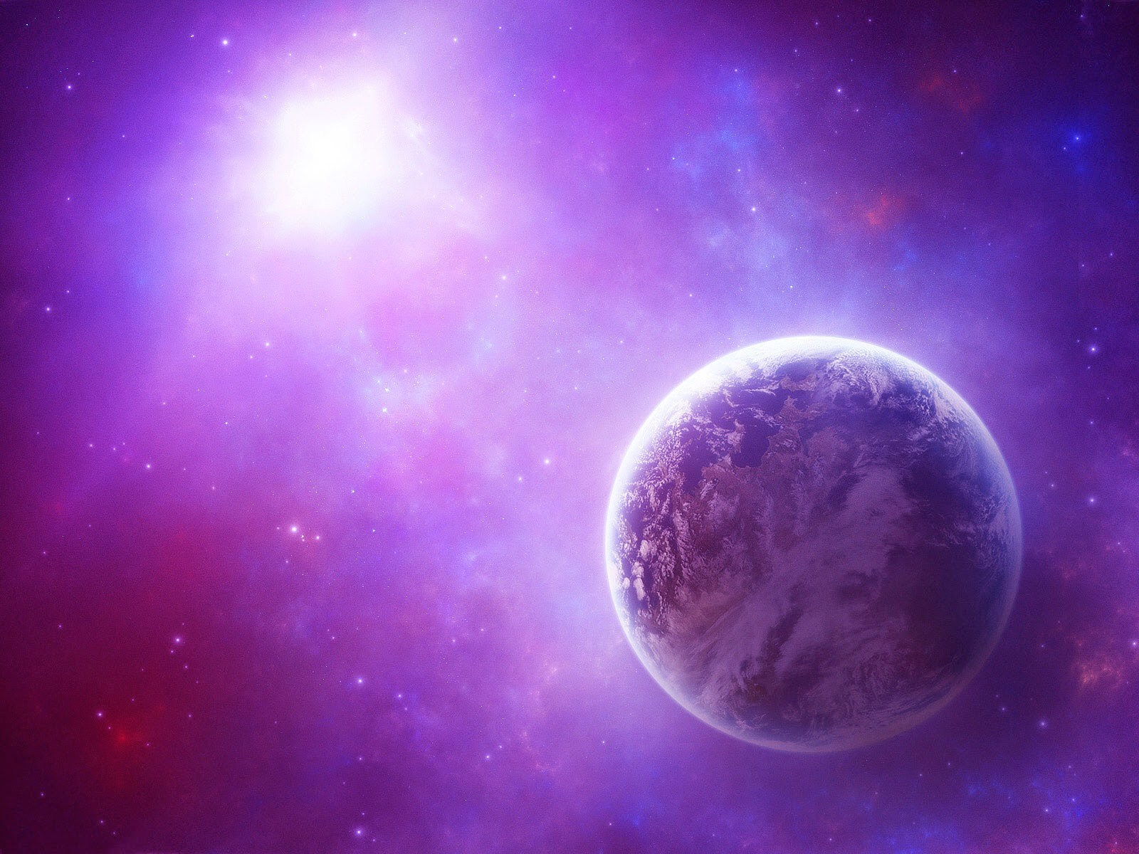 earth-outer-space-wallpapers-for-desktop.jpg