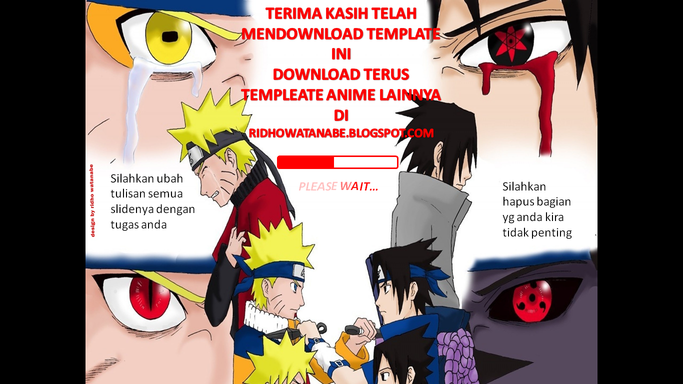 Download 730+ Background Ppt Anime Jepang HD Terbaik