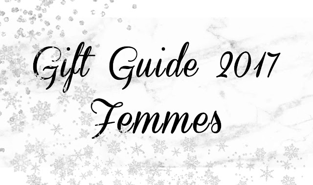 http://www.sweetmignonette.com/2017/12/swiss-blog-christmas-2017-gift-guide-woman.html