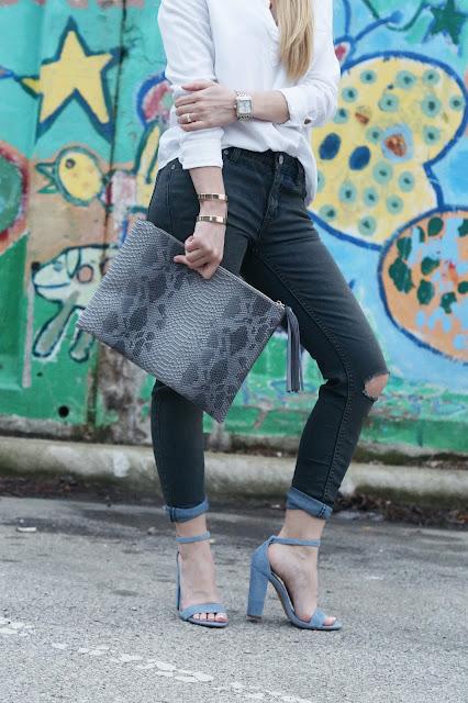 Macys Spring Fashion