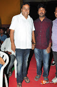 Natukodi Audio Launch Stills-thumbnail-7