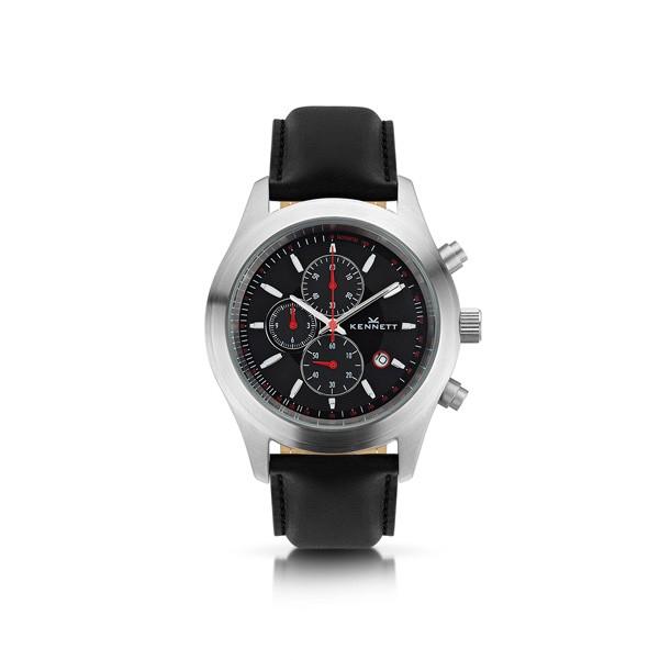 Kennett Men's Hatton Watch