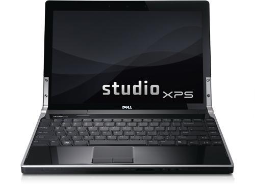 Drivers Notebbok Dell Studio XPS 13 | Baixar Download Driver