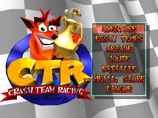 تحميل لعبة كراش 2 للكمبيوتر