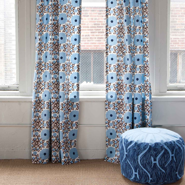 John Robshaw Fabrics: Shemmy Shemmy Shake Shake: Duralee Fabrics Welcome John