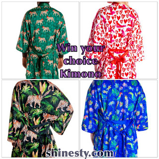 4a89f9b52fd Razzle Dazzle Styles  Reviews! GiveAways! Promo! Fashion Blogger ...