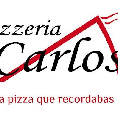 http://www.pizzeriascarlos.com/unete.php