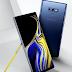 8 razões para comprar o Galaxy Note 9