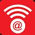 Update Akun Wifi.id Terbaru 2017